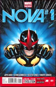 NOVA_V6_N001